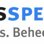 Hijsspecialist - logo