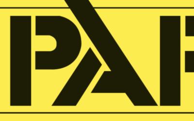HOC Opleiding & Training: IPAF gecertificeerd
