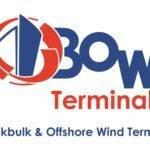 BOW Terminal - logo