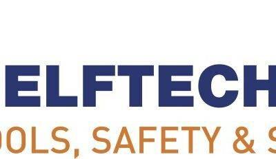 Delftechniek levert nieuwe bedrijfskleding aan Detasafe B.V.