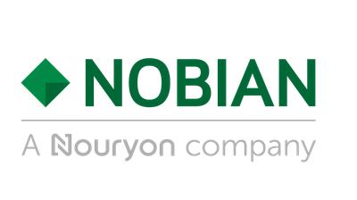 Nouryon wordt Nobian