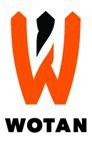 Wotan - logo