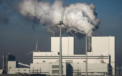 Sluiting kolencentrale zonder compensatie onacceptabel voor RWE
