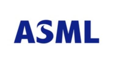 ASML tekent overeenkomst voor groene stroom met RWE