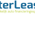 Interlease - logo