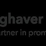 Ruighaver Promotion - logo
