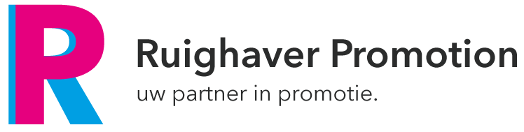 Ruighaver Promotion - logo