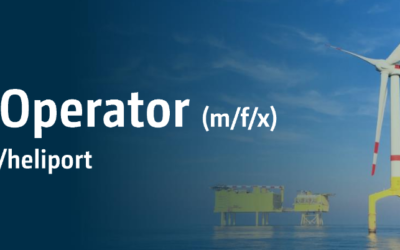 EMO – Logistic Operator