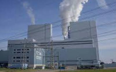 Bijstoken door RWE met biomassa mag