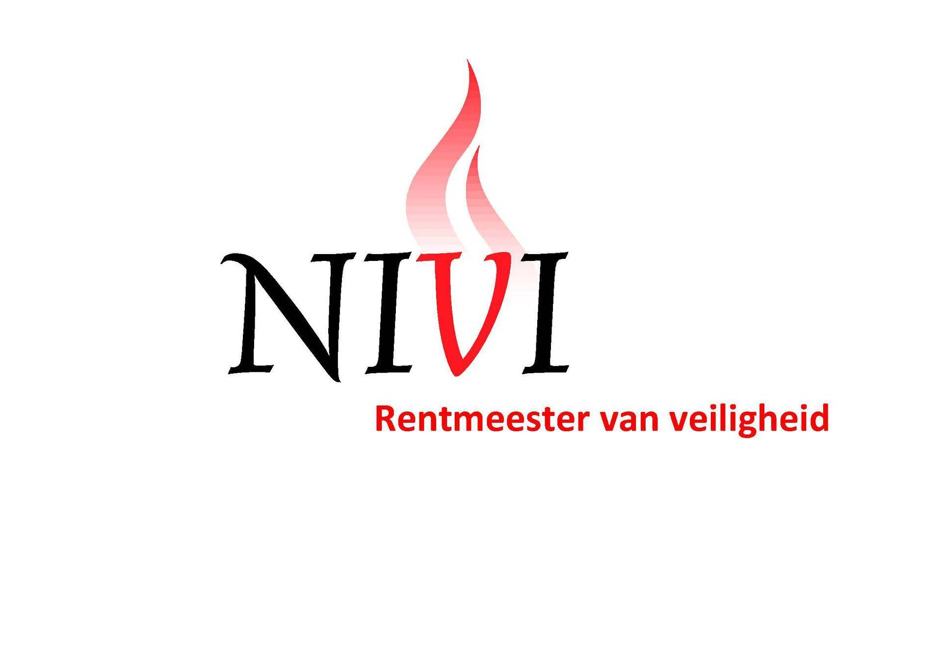 NIVI - logo