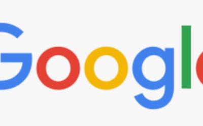 Google maakt als eerste gebruik van nieuwe waterfabriek