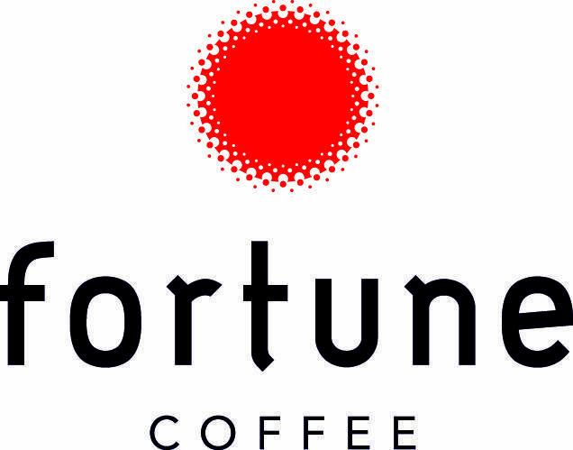 Fortune - logo