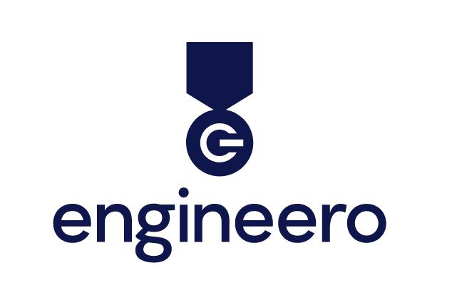 Engineero - logo