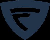 Ferwerda Beveiliging - logo