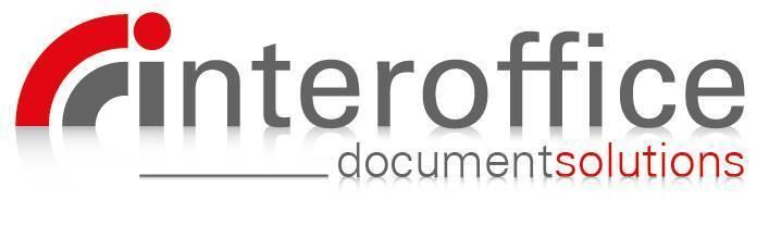 Interoffice - logo